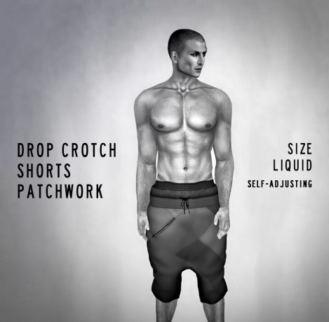 Drop-Crotch-Shorts-Patchwork-DESTACADA